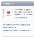 Apple saves your AppleCard Contract Details