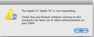 apple_tv_error_3689.png